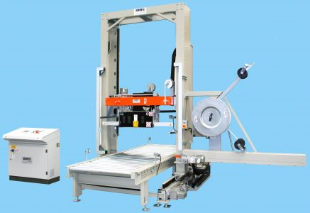 08RP_strapping-machine-