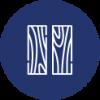 Icon-Wood