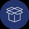 Icon_Cardboard