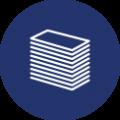 Icon_Paper