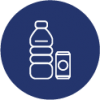Icon_Plastic_Can
