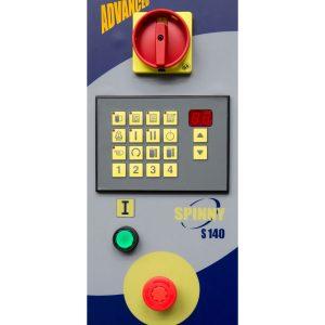 Spinny-S140Adv-panel-1