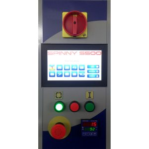 Spinny-S500-Panel