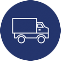 icon-logistica_small